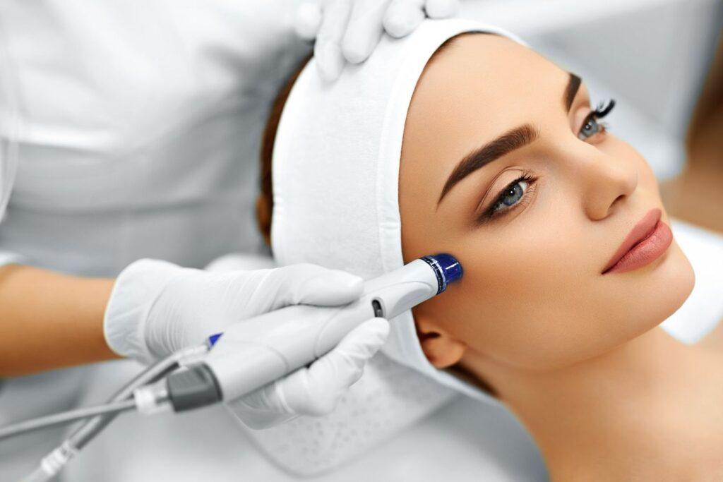 lazernaya-kosmetologiya-1